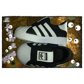 zapatillas adidas numero 33