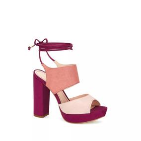 e68dac26fca Sandalias Nayeli Fer Mujer Zapatillas - Zapatos en Mercado Libre México