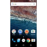 Samsung Galaxy S3 Mini Actualización Marshmallow