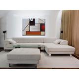 Cuadros Abstractos Modernos Minimalistas Espectaculares