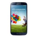 Smartphone Samsung Galaxy S4 Negro 16gb