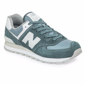 Zapatillas New Balance 574 Seg