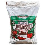 Humus Organic Bounteade 20 Libras