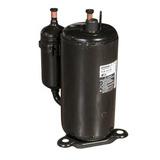 Compressor Rotativo Lg 9.000 Btu/h 60hz Qk134kbj 220 Volts