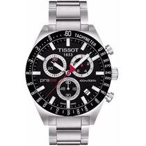 Relógio Tissot Prs 516 Orignal, Prs516 Completo Garantia 12