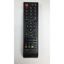 Control Tv Modelo Hlt2-32/ Hlt-40/ Hlt-26/ Y Mod: 2321s-d