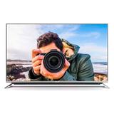 Smart Tv 65 Pulgadas 4k Skyworth Wifi Uhd Netflix Oferta