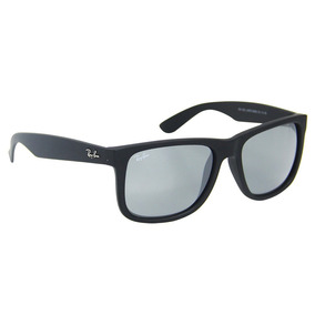 Oculos De Sol Ry Ban Masculino Original - Óculos no Mercado Livre Brasil d813d7d0fe