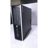 Oferta Buen Fin Core2 Quad Dd 250 Gb 4 Gb Ram 2años Gartia
