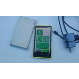 Nokia 920 Buen Estado 32gb Para Personal