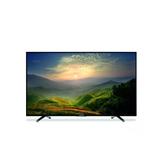 Pantalla Smart Tv Led Hisense 43h5d 43 1920x1080 2 Hdmi