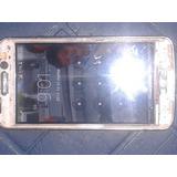 Mixc 7106 Para Reparar O Repuestos Solo Le Falta El Tactil