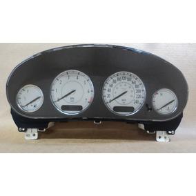 Painel Instrumentos Chysler 300m 2001(p05026411aa)