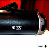 Speaker Bazooka De Cuero M-tk Ft734