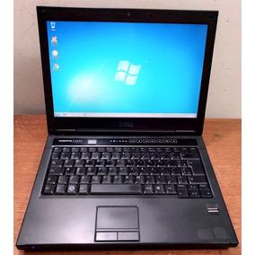 Notebook Dell Vostro 1320 13.3 Core 2 Duo 2.53 4gb Hd-80gb