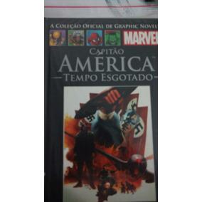 Edições Salvat & Eaglemoss 9 Edições Ao Todo Sai R$26 Cada