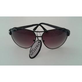 Oculos Sol Triton Pla037 - Óculos no Mercado Livre Brasil df680230bf