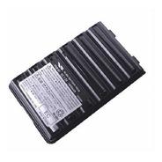 Bateria Original  Handy Yaesu Fnb-83 Ft 270-250