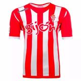 367b071c22 Frete Grátis Uniforme Camisa + Short Ajax Home 2012 13 - Camisas de ...