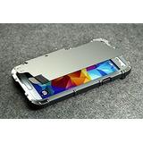 Excelente Samsung Galaxy S5 Grande Orig. Lte 4g