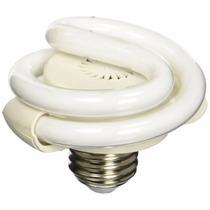 Tecnolite Helm-14w/65 Foco Fluorescente 6500k 14w E26/27