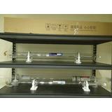 Catalogo De Tubos Laser Co2 80w A 150w