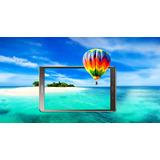 Galaxy Tab S (8.4,lte) Con 1 Año De Garantia En Blanco