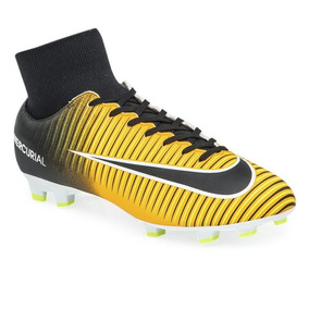 Botines Nike Mercurialx Victory Fg Fgox