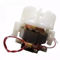 Motor De Secador Taiff 220v Fire Fox, Titanium, Expert Viss