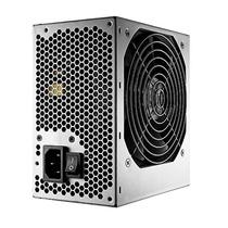 Oferta Fonte Cooler Master Elite Power 400w Atx Sem Juros
