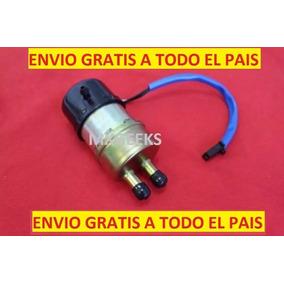 Bomba De Gasolina Honda Cbr600 F1 F2 F3 F4