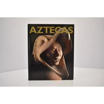Aztecas [coyote]
