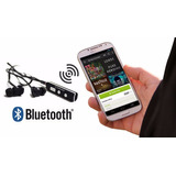 Remate Manos Libres Bluetooth Audifonos Celulares Sin Garant