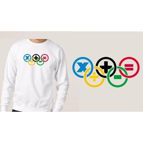 Calculadora Hpg - Camisetas e Blusas para Feminino no Mercado Livre ... 74328379da7b9