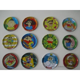 Looney Tunes Figuras ( 1985)