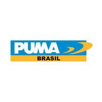 Puma Brasil