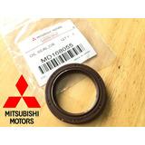 Estopera Delantera Cigueñal Mitsubishi 3000gt 3.0 6g72 91-03