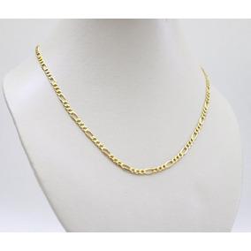 be693cab5f05 Cuanto cuesta una cadena de oro de 22 kilates – Anillo diamante