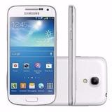 Samsung Galaxy S4 Mini 2 Chips I9192 Cam 8mp 8gb Vitrine