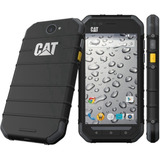 Smartphone Caterpillar Cat S30 Dual Sim Tela 4.5 Lte