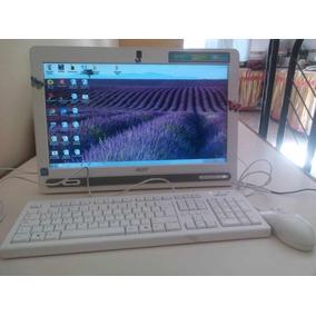 Computadora De Mesa Acer