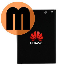 Bateria Huawei Hb4w1 Pila G510 Cm990 G520 Y530 Tienda Fisica