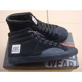Tênis Vision Streetwear - Raridade - Skate Anos 90