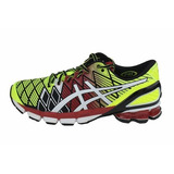 Zapatillas Asics Gel Kinsei 5. Talle Us 11,5