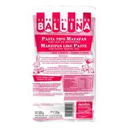 Mazapan Ballina 500 Grs S/almendra  - Ciudad Cotillón Envíos