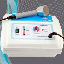 Ultracavitador 3m +3 Geles +videocurso+asesoria Telefonica !