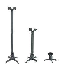 Soporte Para Proyector Con Extension De 43-65cm