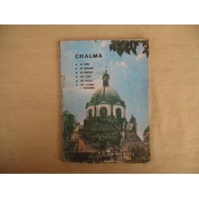 P. Fr. Jorge Ayala Q. , Chalma, Olalde, México, 1968, 94,