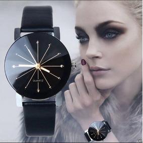 752d4256d82 Relogio Rado Voyager Com Diamantes - Joias e Relógios no Mercado ...