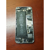 Iphone 5s Repuestos